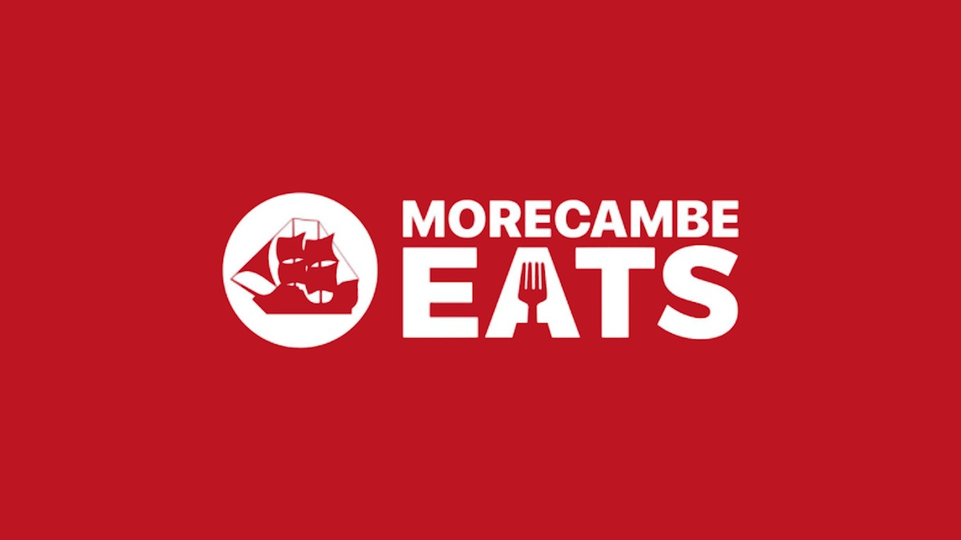 morecambe-eats.jpg